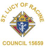 Council_15659_Logo_yellow-150W