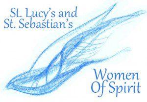 Women of Spirit