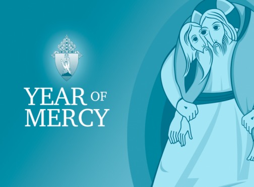 Year-of-Mercy-Generic-Template-Blue
